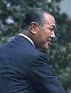 Tanaka_19731